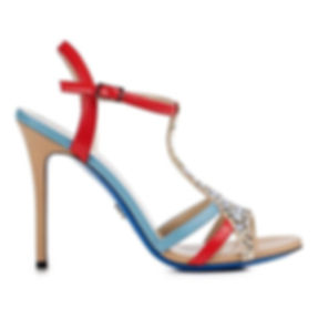 Где купить женскую обувь в Сочи, Адлере и Москве недорого. Официальный сайт магазина итальянской обуви. Интернет магазин обуви в Сочи. Обувь из Италии.