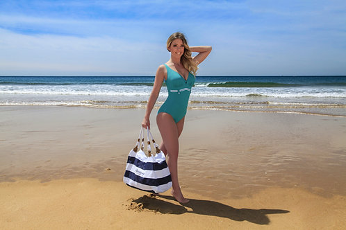 где купить лучший модный слитный купальник 2018 года в сочи адлере москве интернет магазин купальников