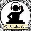 VDJ Reinaldo.png