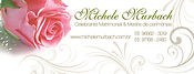 Michele Murbach.jpg