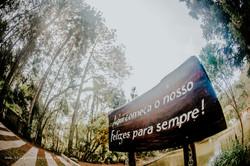 Foto: Thiago Farias