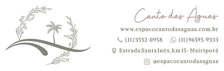 Assinatura_de_e-mail_Canto_das_Águas.png