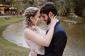 biaeivan_casamento_espaco_canto_das_agua