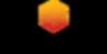 Integrale Homes Logo