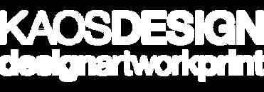 KAOS_Logo_WHITE.png