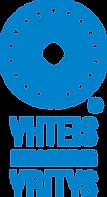 Yhteiskunnallinen Yritys_ Logo pysty_ si