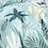 Thumbnail: Ketroy Z-10898 2.0