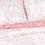 Thumbnail: Жар-птица 2.0 (на резинке)