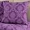 Thumbnail: Фиолетовое настроение 2.0 с евро пр.