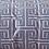 Thumbnail: Modis O-10991 2.0