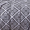 Thumbnail: Modis G-11009 2.0