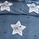 Thumbnail: Морская звезда 1.5