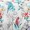 Thumbnail: Райские птицы 2.0 (на резинке)