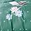 Thumbnail: Laurel B-10496 Семейный (на резинке)