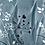 Thumbnail: Ketroy A-10925 2.0