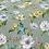 Thumbnail: Цветочный рай 2.0 (на резинке)