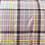Thumbnail: Modis R-10994 2.0