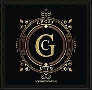 Victorian London Ghost Club