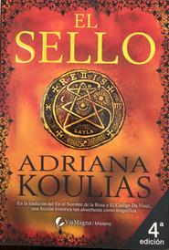 4th Edition of Spanish Translation