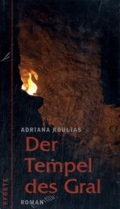 Hard Cover German Edition