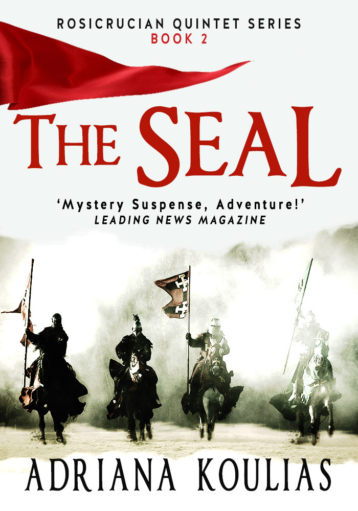 The Seal 4th Edition