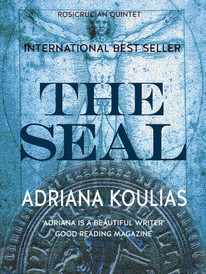 The Seal 5th Edition