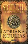 Romanian Edition