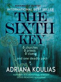 The Sixth Key - 6th Edition
