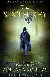 Copy of The Sixth Key-2.jpg