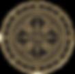 shutterstock_1012185997_edited_edited.pn