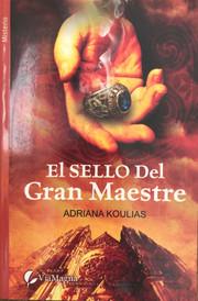 5 Edition Spanish Translation
