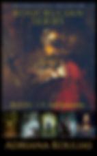 Rosicrucians-3.jpg