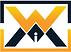 wizelink logo orginal ppt.png