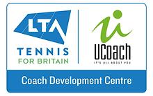 lta-ucoach-logo-300x190crop (1).png