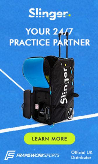 framework-sports-slinger-uk-affiliate-240x400px.jpeg