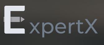 expert x.png