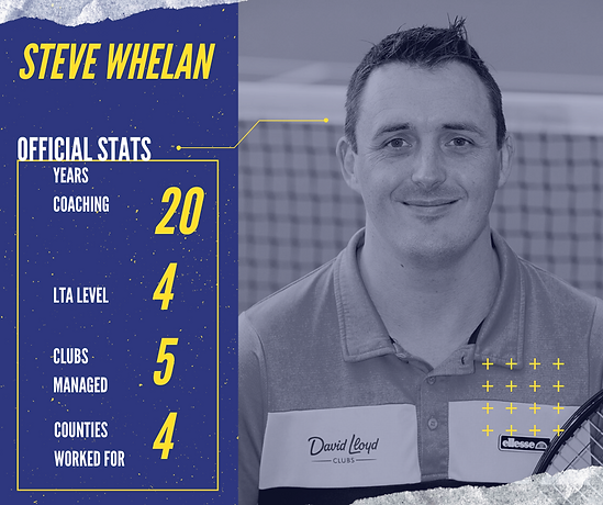 Blue and Yellow Greyscale Photo Soccer Stats UAAP_NCAA Facebook Post.png