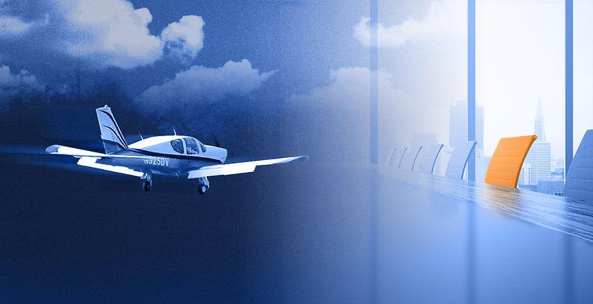 Landing_Seats_fnl.jpg