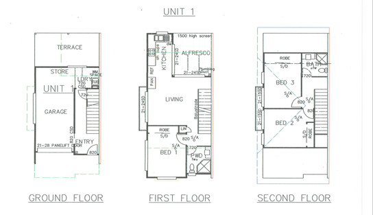Unit 1.jpg