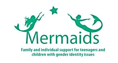 Mermaids-750x400.jpg