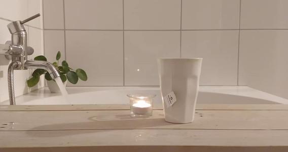Bloeiplaats-badkamer.jpg