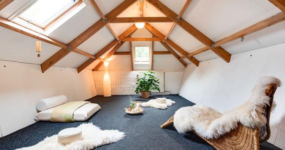 yoga-retraite-Groningen