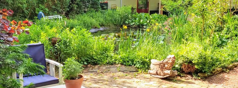 Retraitehuis-Bloeiplaats-tuin