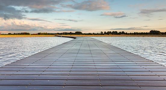 retraite-Oldambtmeer