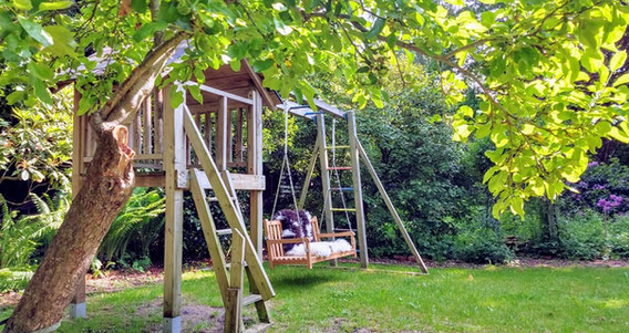 Retraitehuis-Bloeiplaats-tuin-oase