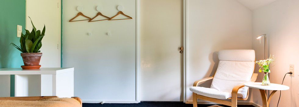 Retraitehuis-Bloeiplaats-gastenkamer