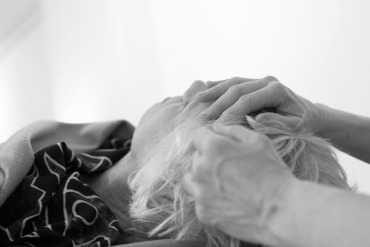 Emma-Putman-massage-Groningen.JPG