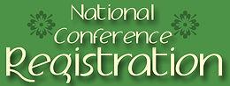 national register icon 3.jpg