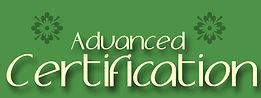 addvanced certification link.jpg