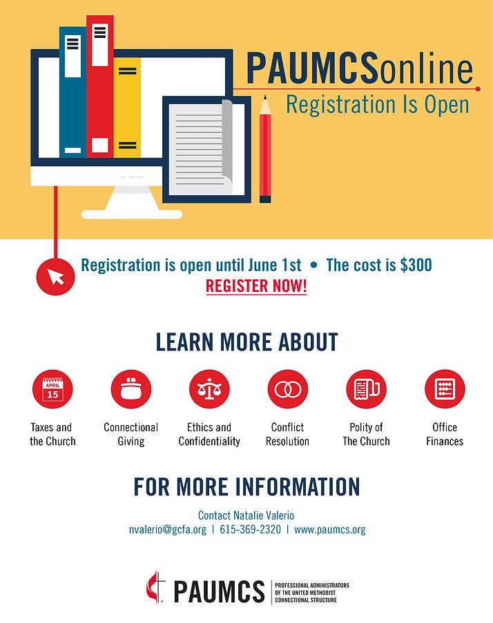 PAUMCS-Online-Flyer-2021.jpg